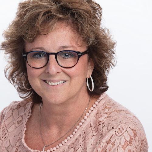 Janelle Bihn
