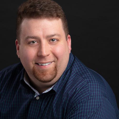 Kevin Baumeier