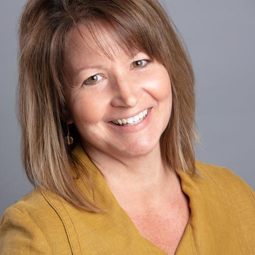 Sue Pierson