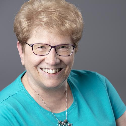 Cindy Duke