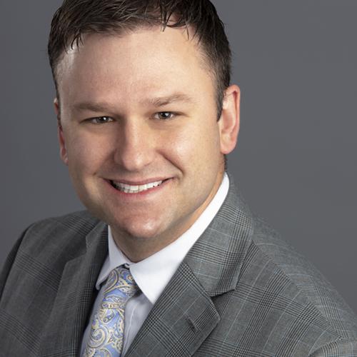Curtis Frisch