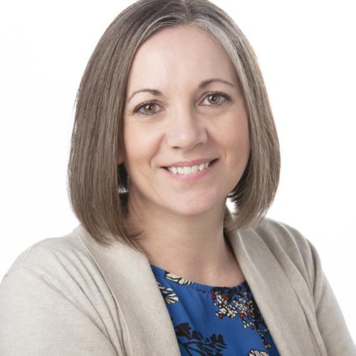 Michelle Wurzel