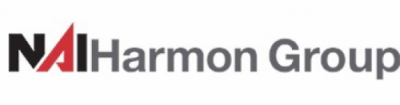 NAI Harmon Group Logo