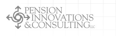 Pension Innovations & Consulting Logo