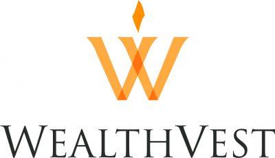 WeathVest logo