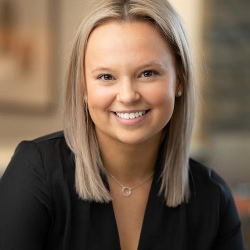 Lauren Hehl-Myers